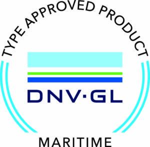 Maritime_certification_marks_2014